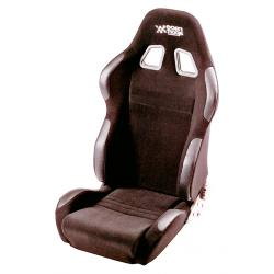 Asiento Race-Sport modelo Tech-Art