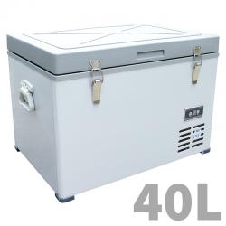 Nevera Bullface 40 Litros (Nevera/Congelador)