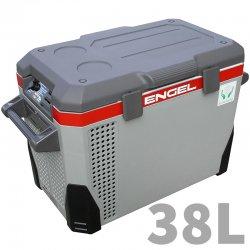 Nevera Engel 38 litros
