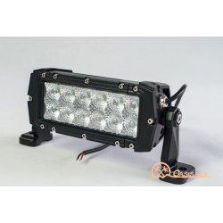 BARRA LED 15cm