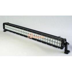 BARRA LED FourWheeler 75cm