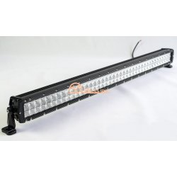 BARRA LED FourWheeler 100cm