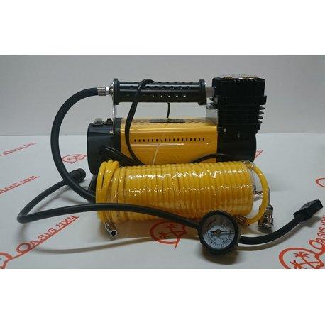 compresor de aire t max