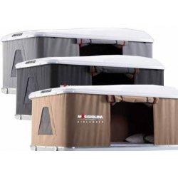 Tienda de techo Maggiolina Airlander Plus