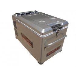 Nevera Engel 32 litros Platinum