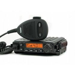 Emisora CB27 Jopix PT-31