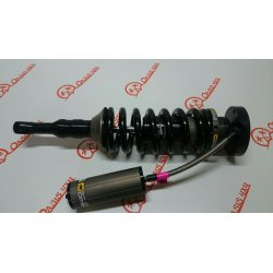 Amortiguadores OME BP51 T. Hilux Vigo