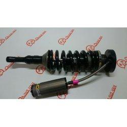 Amortiguadores OME BP51 T. LC 200