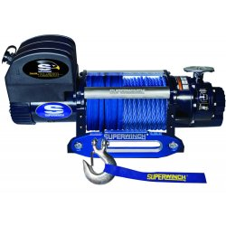 Superwinch Talon 12500lb