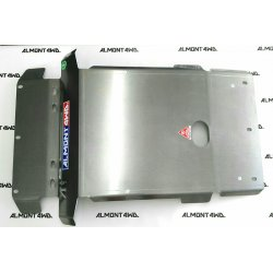 PROTECTORES ALMONT4WD T. KDJ150/155