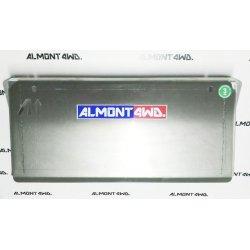 PROTECTORES ALMONT4WD N. XTerra-N50 (2005-2015)