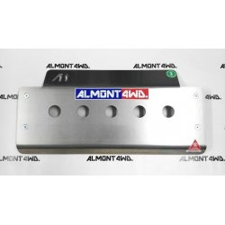 PROTECTORES ALMONT4WD LR DISCOVERY 2