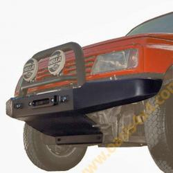 Parachoques Frontal AFN Vitara 1.6 / 2.0 Gasolina