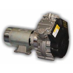Compresor Extreme 12v