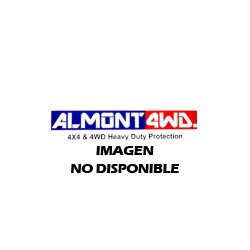 PROTECTORES ALMONT4WD S. JIMNY JB50 (98-18)