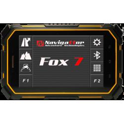 Navigattor FOX7