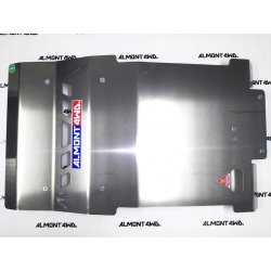 PROTECTORES ALMONT4WD F. FULLBACK (16-19)