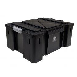 Caja de Almacenamiento Nomad Fox