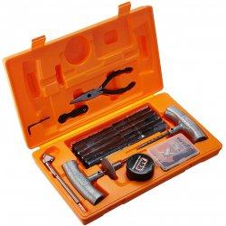 Kit Reparapinchazos ARB Speedy Seal