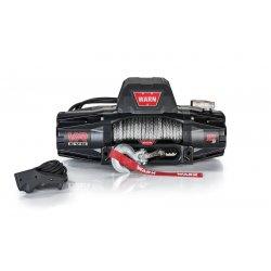 Cabrestante Warn VR Evo 10-S