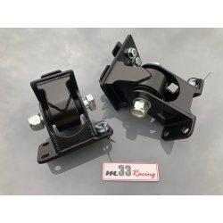 Soporte de Motor Heavy Duty Toyota 80/100/105